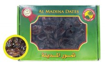 Almadina Dates