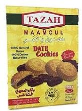 Tazah Maamoul
