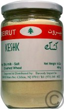 Beirut  Keshk