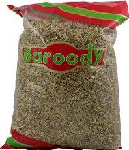 Baroody Freekeh