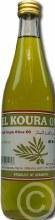 Koura Virgin Olive Oil