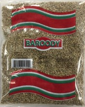Baroody Anis