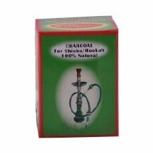 Shisha Charcoal Rods Sindian