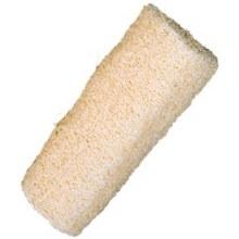 Loofa Body Sponge