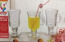 Qianli Glassware