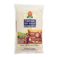 Laxmi Cream Of Rice