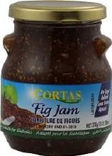 Cortas Fig Jam Light