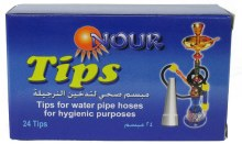 Nour Tips