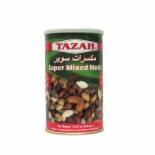 Tazah Super Mixed Nuts