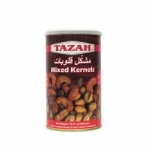 Tazah Mixed Kernels