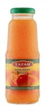 Tazah Mango Juice