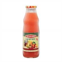 Tazah Fruit Cocktail