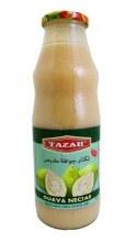 Tazah Guava Nectar