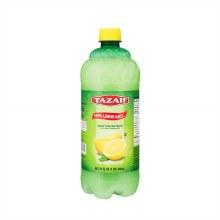 Tazah Lemon Juice