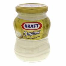 Kraft Cheddar Cheese Spread