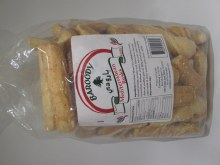 Baroody Bread Sticks Biscuit