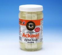 Karoun Ackawi Cheese