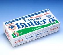 Karoun Unsalted Butter