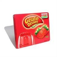 Baraka Strawberry Jello