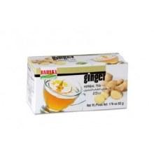 Baraka  Ginger Herbal Tea