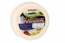 Baraka Kashkaval Cheese