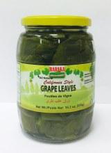 Baraka Grape Leaves
