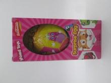 Surprize Egg