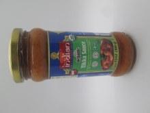 Truly Indian Tikka Sauce