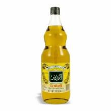 Alwazir Olive Oil