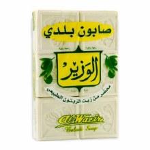 Alwazir Baladi Soap
