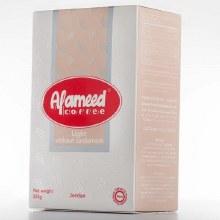 Alameed Turkish Coffee