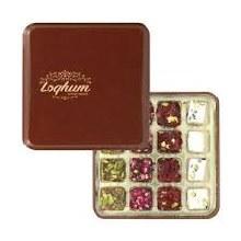 Loqhum Delight