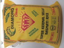 Diamond Basmati Rice
