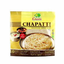 Kawan Chapati