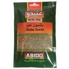 Abido Anise Seeds