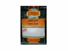 Abido Citric Acid