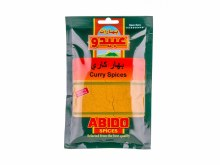 Abido Curry Spices
