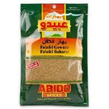 Abido Falfel Spices