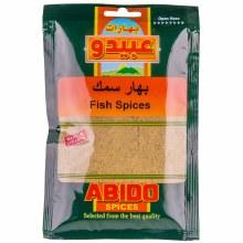 Abido Fish Spices