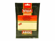 Abido Garlic Powder