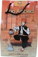 Abo Al Abed Charcoal