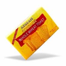 Aeg Grmt Wheat Toast