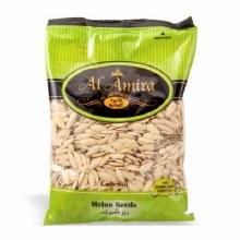 Al Amira Meln Seeds
