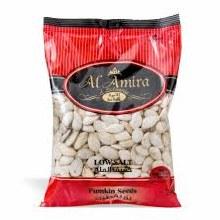 Al Amira Pumpkin Seeds