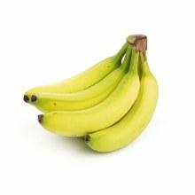 Banana Premium Green Tip