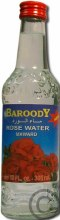 Baroody Rose Water