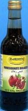 Baroody Pomegranate Molasses