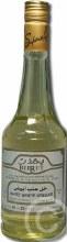 Beirut White Grape Vinegar