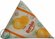 Bonjus Pyramid Orange Juice