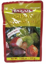Tazah Grilled And Peeled Chest